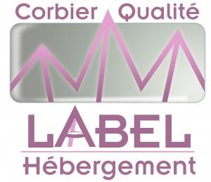 Label-final[1]