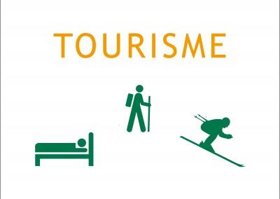 LABEL QUALITÉ HÉBERGEMENT – OFFICE DE TOURISME