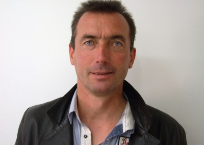 Jean-Noël DUVERNEY-GUICHARD