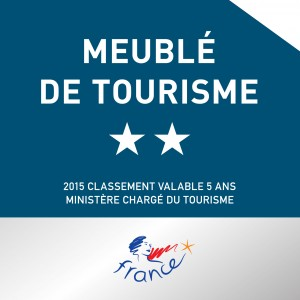 Plaque-Meuble_Tourisme2_2015_V