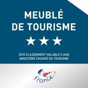 Plaque-Meuble_Tourisme3_2015_V