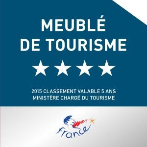 Plaque-Meuble_Tourisme4_2015_V